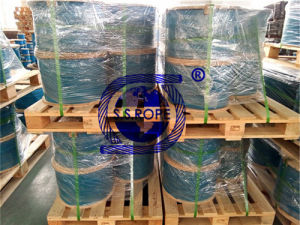 Stainless Steel Wire Rope 304 1*7-0.5 pictures & photos