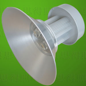 COB LED High Bay Light 150W Integration pictures & photos