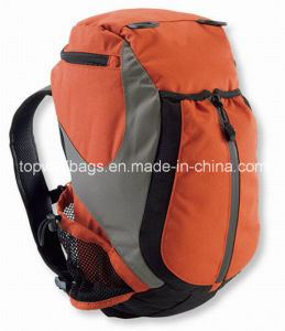 Hiking Camping Travel Sport Climbing Bag Backpack