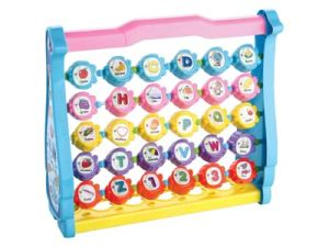 Preschool Toy Kids Educational Toy (H0622110) pictures & photos
