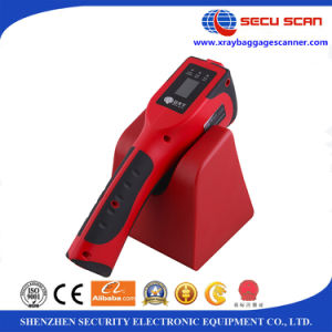 Hand Held Liquid Scanner Model: At1500 pictures & photos