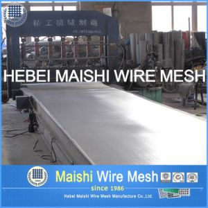 2016 Good Quality! ! 304L Stainless Steel Wire Mesh pictures & photos