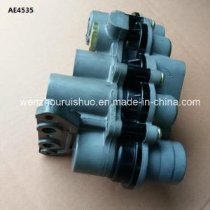 Ae4535 Multi-Circuit Protection Valve for Truck pictures & photos