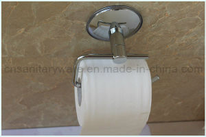 Industrial Decorative Toilet Paper Holder and Wall Paper Holder