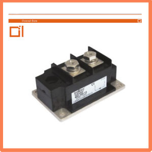 Rectifier Module Solid State Relay (MXL 250-12) pictures & photos