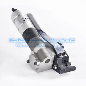 Air Powered Steel Packing Tensioner Gsd32 pictures & photos