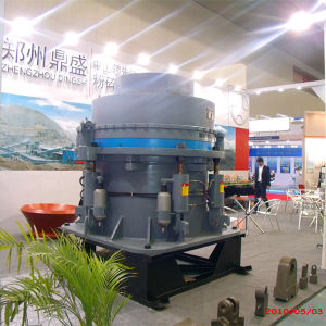Energy-Saving Hydraulic Cone/Stone/Rock Crusher for Sale