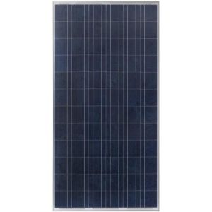 TUV/ ISO/ CE 280 Watt Polycrystal Solar Panel Durable Choosed by Foreign Market! ! ! pictures & photos