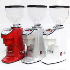 Espresso Automatic Coffee Grinder Machine Coffee Machine
