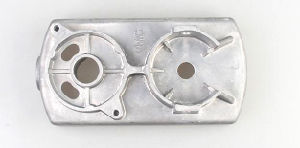 Gravity Casting / Sand Casting / Die Casting / Casting pictures & photos
