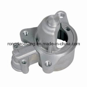 Auto Parts, Sand Casting, Iron Casting, Machining Parts