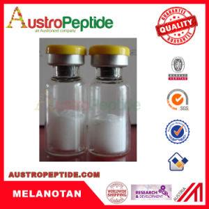 Melanotan 2 CAS 121062-08-6 High Purity Mt2