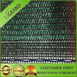 Shade Net Mesh Plastics Green House Structure for Agriculture pictures & photos