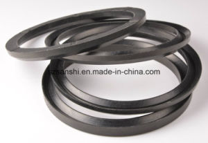 Mining FKM Framework Oil Seal pictures & photos