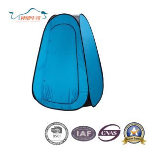 Pop up Tent Camping Beach Toilet Shower Changing Room Tent