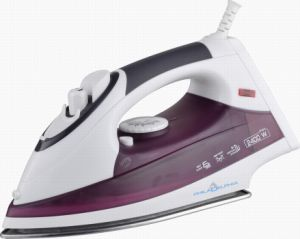 GS Approved Steam Iron (T-610P) pictures & photos