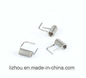 Open Cover Torsion Spring Used in Printer pictures & photos