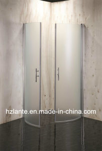 Tempered Glass Shower Bath Screen (LT-9-3190-C) pictures & photos