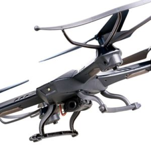 277A9- RC Quadcopter Helicopter 2.4GHz 4CH 6 Axis Gyro 360 Degree Eversion One Key Roll pictures & photos