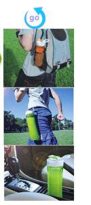 Shake and Take Juicer Blender pictures & photos
