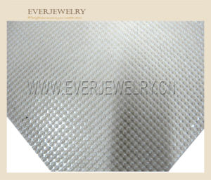 24*40 Wholesale Rhinestone Mesh Trimming in Roll Rhinestone Mesh Rhinestone Sheet pictures & photos