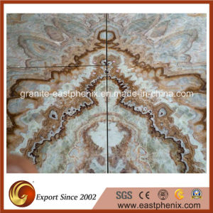 Supply Onyx Tile with Good Quality pictures & photos