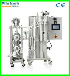 4000W Shanghai Yc-015A Lab Spray Dryer Companies (YC-015A) pictures & photos