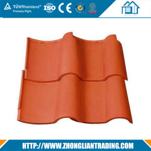 Roofing Sheets Construction Materials Roof Top Tents pictures & photos