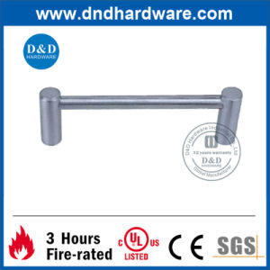 Furniture Accessories Cabinet Handle with UL Listed (DDFH004) pictures & photos