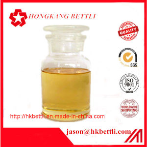 Injectable Steroid Powder Methenolone Enanthate / Primobolan Depot for Muscle Building pictures & photos