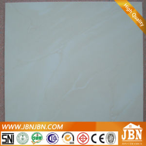 400X400mm Nano Polished Porcelain Flooring Tiles (JP4011) pictures & photos