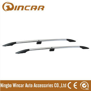 Universal Car Roof Racks/Roof Rack with Aluninum pictures & photos