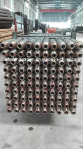 Awj Wireline Drill Rods pictures & photos