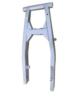 Silver Motorcycle Rear Fork pictures & photos