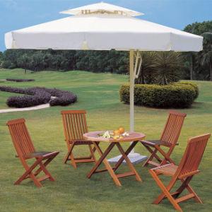 High Quality Waterproof Umbrella Garden Parasols Sunshade Beach pictures & photos