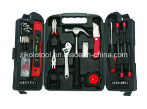 Germany Design 88PC Hand Tool Set pictures & photos
