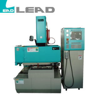 Suzhoulead CNC Sinker EDM Machine pictures & photos