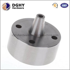 Factory Price CNC High Precision Turning Parts, Stainless Steel Precision CNC Turning Parts pictures & photos