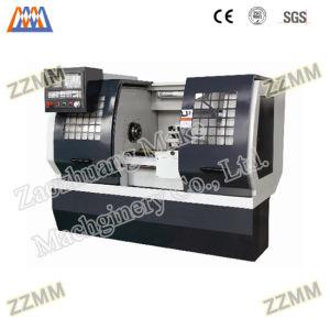 Ck Series CNC Lathe (CK6140D) pictures & photos