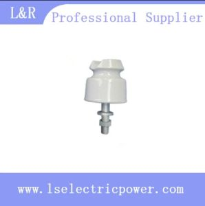 Low Voltage Pin Insulator Porcelain Insulator pictures & photos