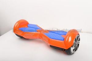 Top Quality Smart 2 Wheels Self Balancing Electric Mini Scooter