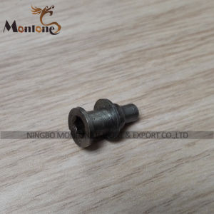 Eccentric Shaft High Precision Auto Metal Machine Part pictures & photos