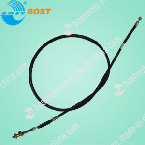 Motorcycle Accessories 119cm Brake Cable for Bajaj 100 pictures & photos