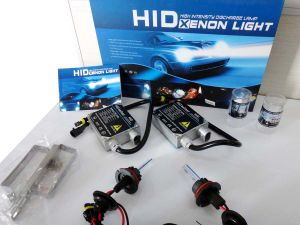 Hot Sale AC 55W HID Xenon Kit 9006 (Regular ballast) High Quality HID pictures & photos
