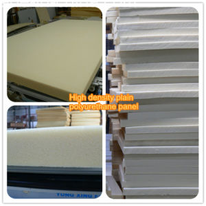 Cold Room Panel / Polyurethane Panels / PU Panel pictures & photos
