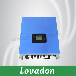 Lt 20000HD Wall-Mounted Solar PV Inverter DC to AC Inverter pictures & photos