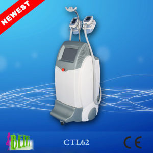 Zeltiq Cryolipolysis Fat Freezing Body Slimming Equipment pictures & photos