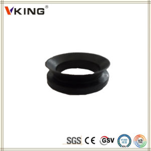 Waterproof Motorcycle Rubber Component
