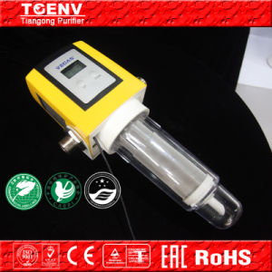 Water Treatment Appliances Water Filter Water Purifier J pictures & photos