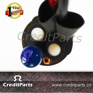 High Quality Bosch Electric Fuel Pump for FIAT (0580454008) pictures & photos